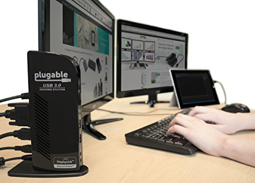 Plugable-USB-30-Docking-Station-0-0