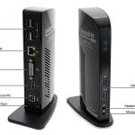 Plugable-USB-30-Docking-Station-0-1