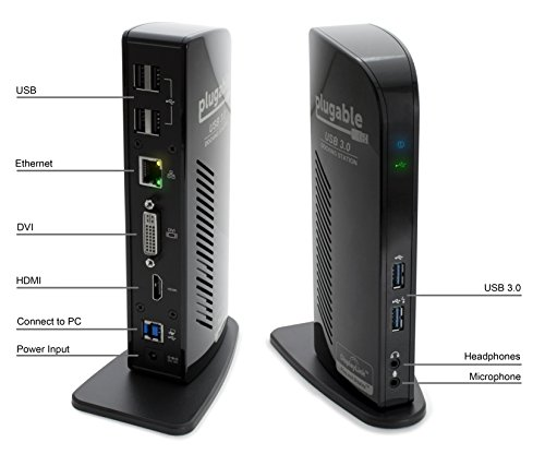 Plugable-USB-30-Docking-Station-0-1