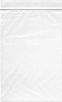 Plymor-6-x-9-2-Mil-Zipper-Reclosable-Plastic-Bags-0