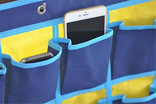 Pocket-Charts-for-Classroom-Graphing-Calculator-Storage-Cell-Phone-Holder-54-Pockets-Hanging-Pockets-with-Hooks-Classroom-Storage-Organizer-0-1