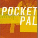 Pocket-Pal-a-Graphic-Arts-Production-Handbook-0