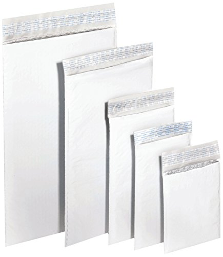 Polyair-Xpak-5-Bubble-Lined-Poly-Mailer-XPAK5-105-x-15-Pack-of-100-0