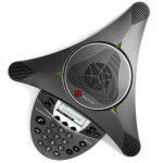 Polycom-SoundStation-IP-6000-2200-15600-001-POE-Power-Supply-Not-Included-0-0