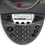 Polycom-SoundStation-IP-6000-2200-15600-001-POE-Power-Supply-Not-Included-0-1