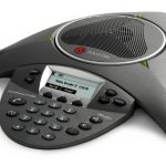 Polycom-SoundStation-IP-6000-2200-15600-001-POE-Power-Supply-Not-Included-0