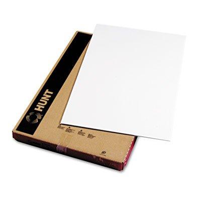 Polystyrene-Foam-Board-20-x-30-White-Surface-and-Core-10Carton-Sold-as-1-Carton-10-Each-per-Carton-0