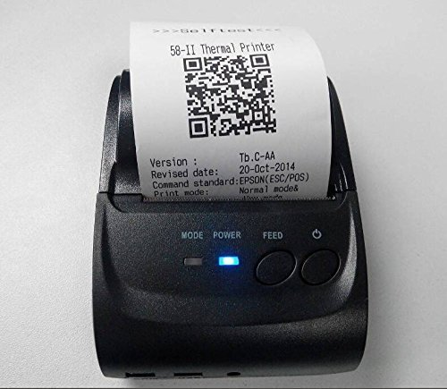 Portable-Mini-Bluetooth-PrinterWosports-58mm-Bluetooth-Pocket-Mobile-Phone-POS-Thermal-Receipt-Printer-Support-IOS-Android-Windows-0-0