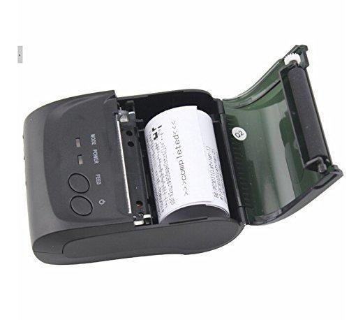 Portable-Mini-Bluetooth-PrinterWosports-58mm-Bluetooth-Pocket-Mobile-Phone-POS-Thermal-Receipt-Printer-Support-IOS-Android-Windows-0-1