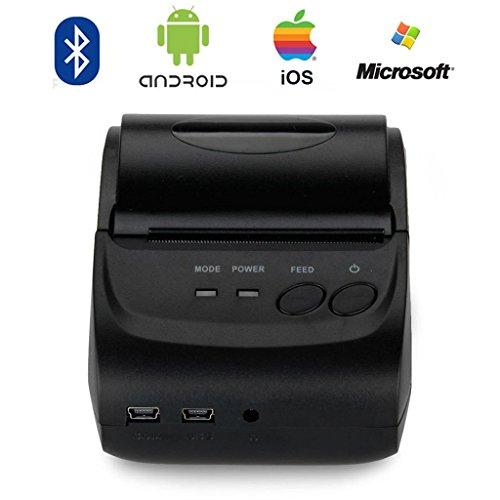 Portable-Mini-Bluetooth-PrinterWosports-58mm-Bluetooth-Pocket-Mobile-Phone-POS-Thermal-Receipt-Printer-Support-IOS-Android-Windows-0