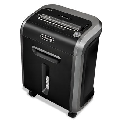 Powershred-79Ci-100-Jam-Proof-Medium-Duty-Cross-Cut-Shredder-16-Sheet-Capacity-0