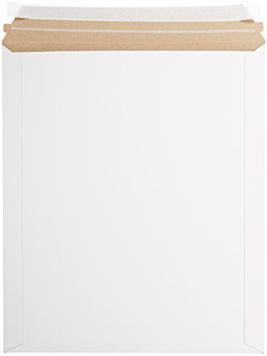 Pratt-MJ-6-Self-Seal-Stay-Flat-Mailer-White-1275-x-15-Pack-of-100-0