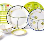 Precise-Portions-Complete-Lifestyle-Starter-Set-0
