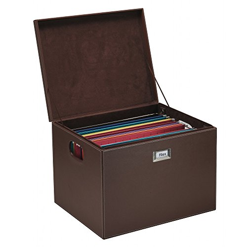 Premier-Office-File-and-Storage-Box-For-Hanging-Folders-Standard-and-Legal-0