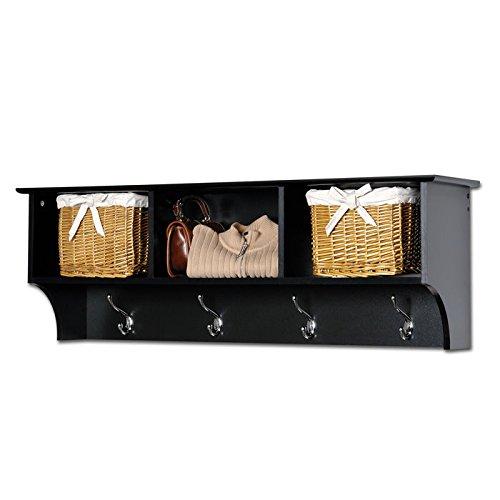 Prepac-Sonoma-Entryway-Cubbie-Shelf-0