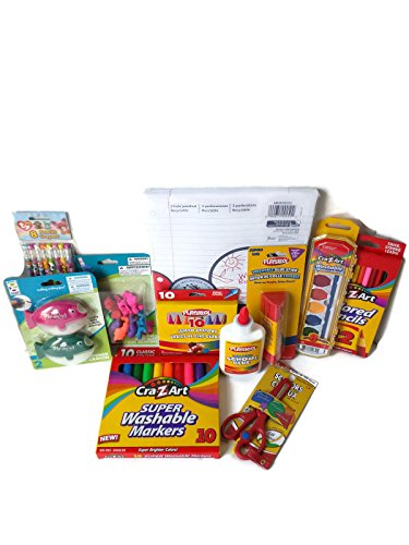 Preschool-and-Kindergarten-Classroom-School-Supply-Pack-Arrives-in-Corrugated-Box-0