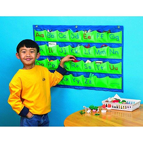 Primary-Concepts-AA1056-Alphabet-Pocket-Chart-0
