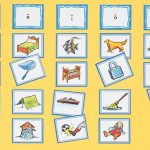 Primary-Concepts-AA1071-Sound-Sorting-Pictures-Vowels-0