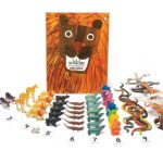 Primary-Concepts-AA1522-1-2-3-to-the-Zoo-3-D-Storybook-with-Storytelling-Props-0