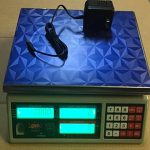 Prime-Scales-66lbs-0002lb-Basic-Counting-Scale-with-10-Pre-sets-MemoryCheck-Weighing-0-0