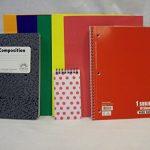 Princess-Filled-Back-Pack-First-Thrird-Grade-Back-to-School-Supplies-0-1