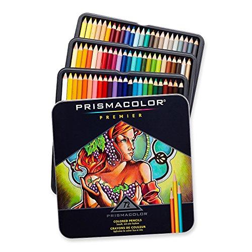 Prismacolor-Colored-Pencils-Box-of-72-Assorted-Colors-Triangular-Scholar-Pencil-Eraser-and-Premier-Pencil-Sharpener-0-0