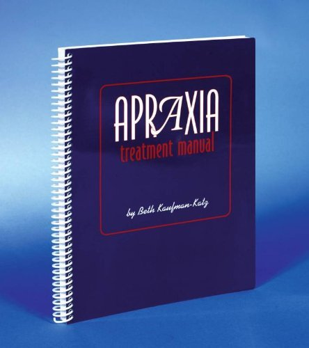 Pro-Ed-The-Apraxia-Treatment-Manual-0