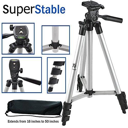 Professional-52MM-Accessory-Bundle-Kit-For-Nikon-D3300-D3200-D3100-D5000-D5100-D5200-D5300-D5500-D7000-D7100-D7200-DSLR-Cameras-15-Nikon-Accessories-0-0