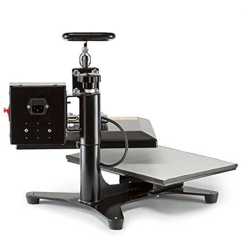 Promo-Heat-Swing-away-Sublimation-Heat-Transfer-Press-Machine-0-1