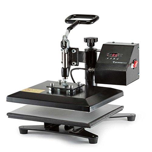 Promo-Heat-Swing-away-Sublimation-Heat-Transfer-Press-Machine-0