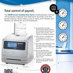Pyramid-4000-Auto-Totaling-Time-Clock-Made-in-the-USA-0-1