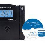 Pyramid-PPDLAUBKN-TimeTrax-EZ-Ethernet-Proximity-Kit-0