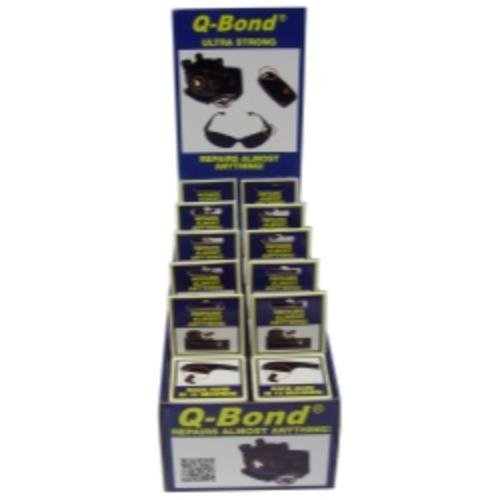 Q-Bond-QB2-10PK-Repair-Kit-0