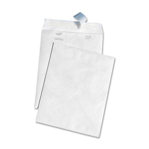 QUAR3140-Quality-Park-Tyvek-Leather-Like-Envelope-0