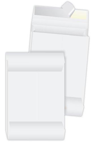 Quality-Park-R4520-Quality-Park-Tyvek-Open-End-Exp-Envelopes-12x16x2-White-100ctn-0-0