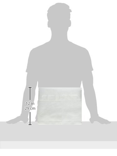 Quality-Park-R4610-Quality-Park-Tyvek-Open-Side-Exp-Envelopes-10x13x2-White-100Ctn-0-0