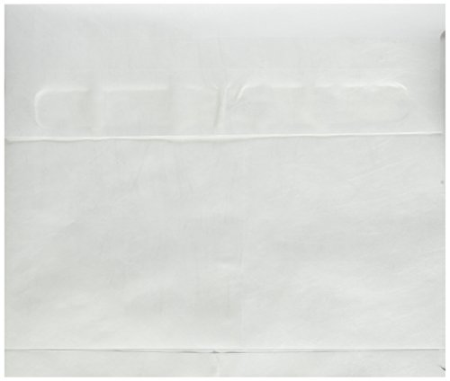 Quality-Park-R4610-Quality-Park-Tyvek-Open-Side-Exp-Envelopes-10x13x2-White-100Ctn-0