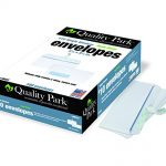 Quality-Park-Redi-Strip-Window-Envelopes-10-Security-Tinted-Box-of-500-69222-0-0