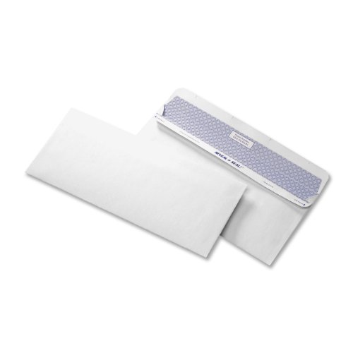 Quality-Park-Reveal-N-Seal-Business-Security-Envelope-10-4125-x-95-Inches-White-500-Envelopes-67218-0