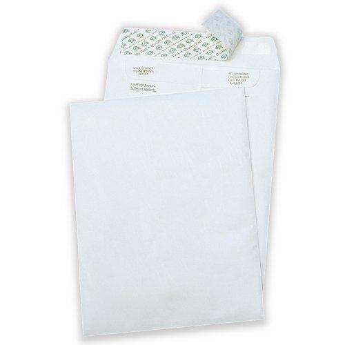 Quality-Park-tyvek-Catalog-Envelope-6-inches-x-9-inches-White-100-Envelopes-R1320-0