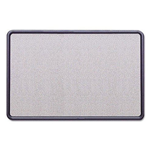 Quartet-36-x-24-in-Contour-Fabric-Bulletin-Board-0