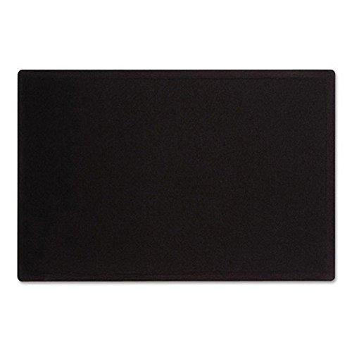 Quartet-48-x36-in-Oval-Office-Fabric-Bulletin-Board-0