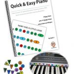 Quick-and-Easy-Piano-for-Special-Ed-kids-autism-downs-syndrome-PDD-NOS-ASD-0