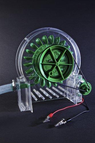 R-B-Manufacturing-302484-PowerWheel-Hydroelectrical-Teaching-Bundle-0-0