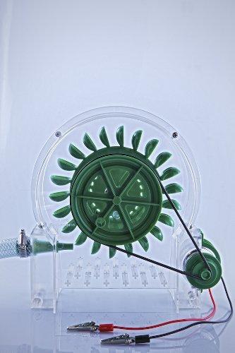 R-B-Manufacturing-302484-PowerWheel-Hydroelectrical-Teaching-Bundle-0-1