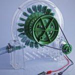 R-B-Manufacturing-302484-PowerWheel-Hydroelectrical-Teaching-Bundle-0