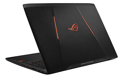 ROG-Strix-GL502VM-156-G-SYNC-VR-Ready-Thin-and-Light-Gaming-Laptop-NVIDIA-GTX-1060-6GB-Intel-Core-i7-6700HQ-16GB-DDR4-1TB-7200RPM-HDD-0