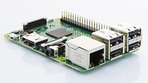 Raspberry-Pi-3-Model-B-Motherboard-0-0