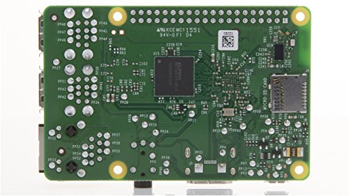 Raspberry-Pi-3-Model-B-Motherboard-0-1