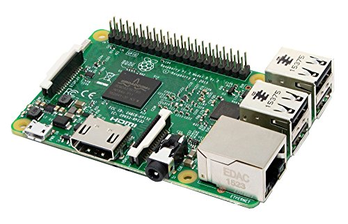 Raspberry-Pi-3-Model-B-Motherboard-0